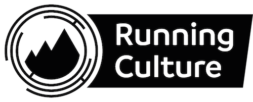 Running Culture - Laufblog | Laufschuhtests