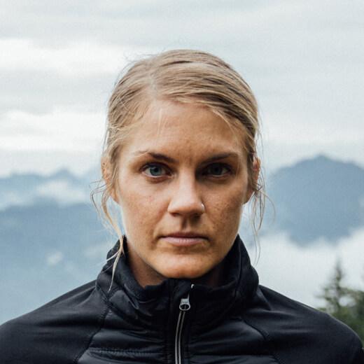 Lisa Buddenberg